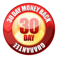 Moneyback Png PNG Image