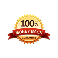 Moneyback Free Download Png PNG Image