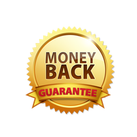 Moneyback Png Hd PNG Image