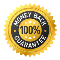 Moneyback Png Picture PNG Image