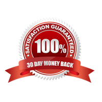 Moneyback Png Pic PNG Image