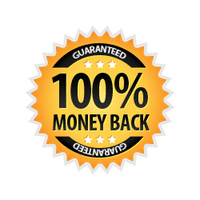 Moneyback Picture PNG Image