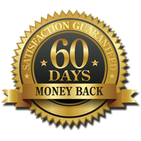 Moneyback Png Image PNG Image