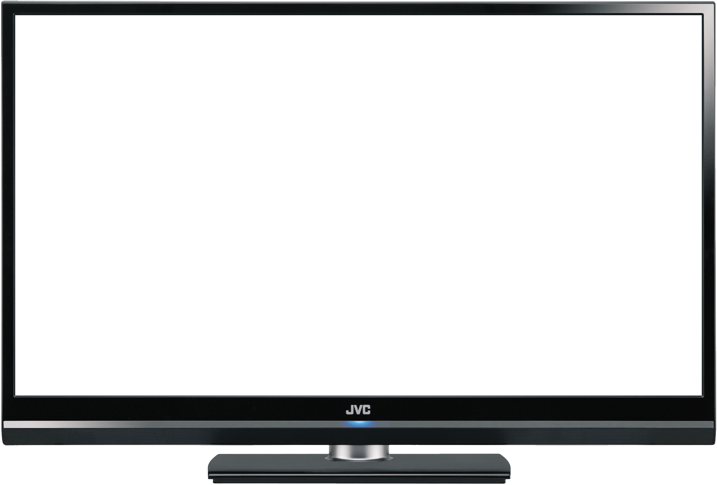 Monitor Transparent Lcd Png Image PNG Image