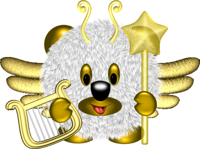 Furry Child Cartoon Drawing Free Clipart HQ PNG Image