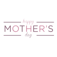 Mothers Day Free Download PNG Image