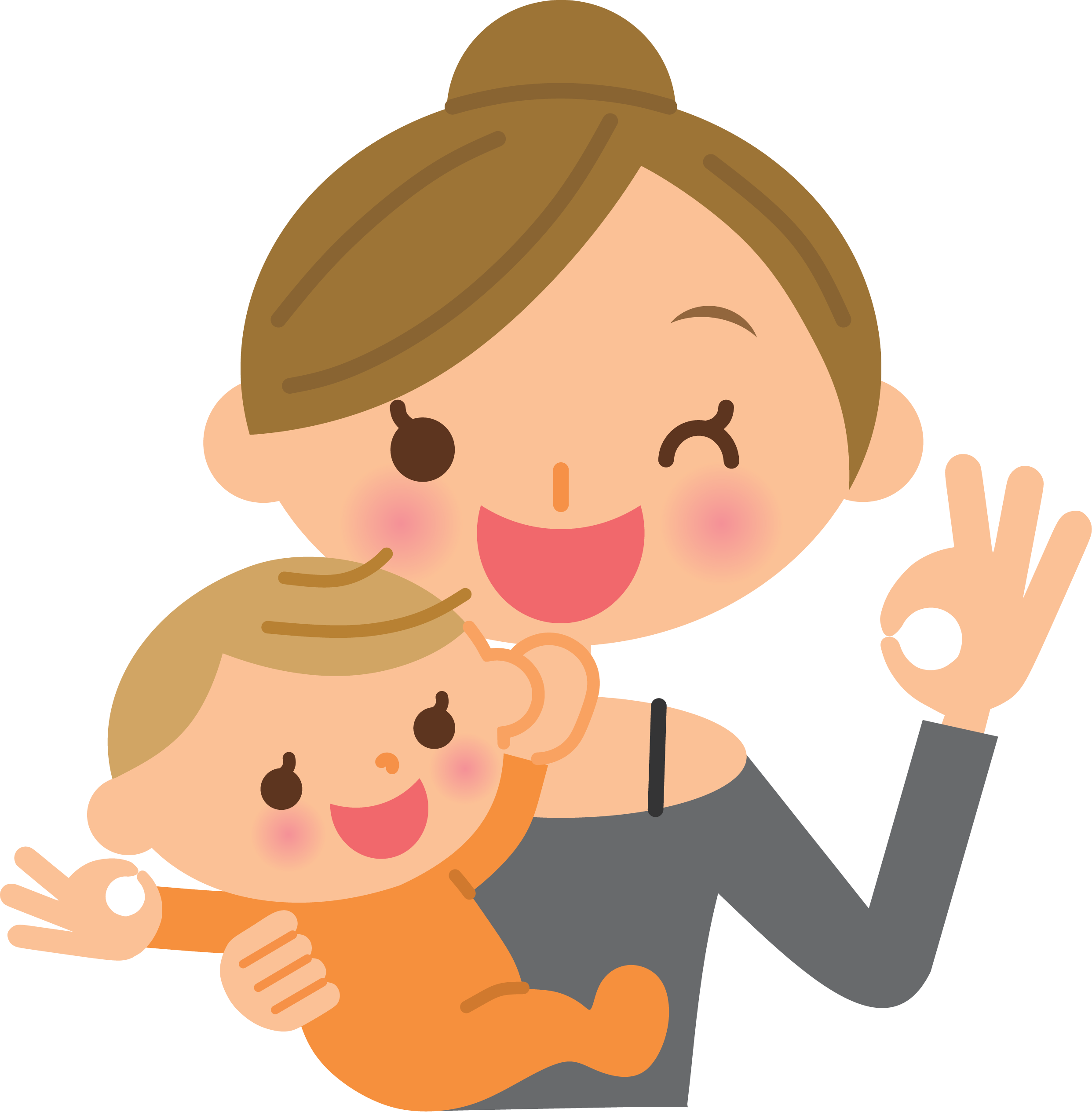 Mom Tattoo Png: Download Mother Transparent Picture HQ PNG Image
