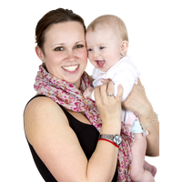 Mother Free Download PNG Image