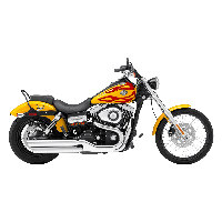 Moto Png Image Motorcycle Png Picture Download PNG Image