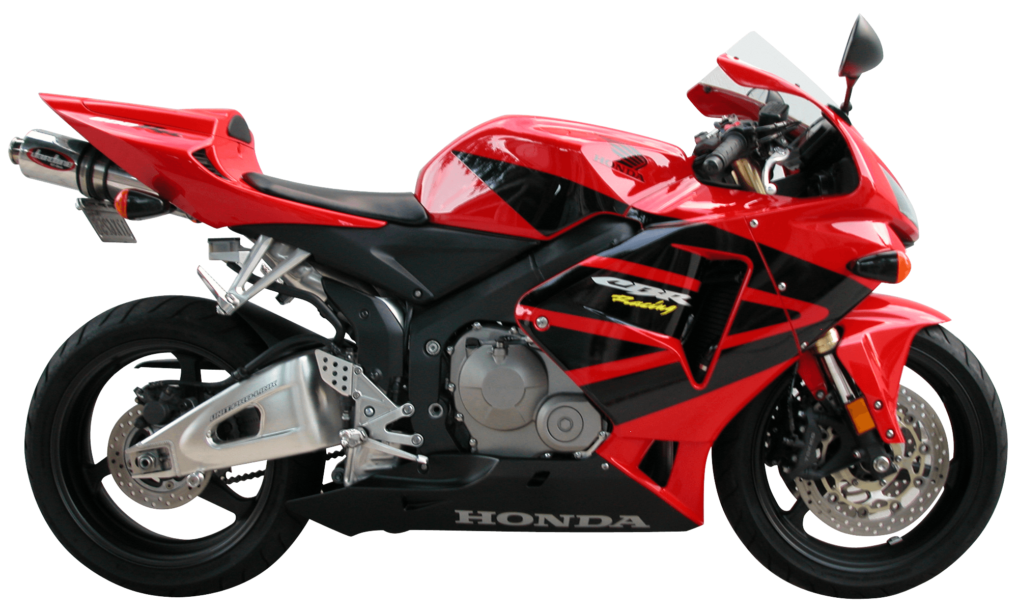 Red Sport Moto Png Image Red Sport Motorcycle Png  PNG Image