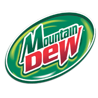 Mountain Dew Image PNG Image