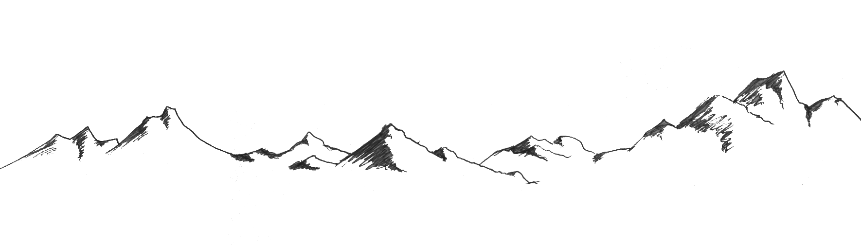 Download Mountains Free Download HQ PNG Image | FreePNGImg