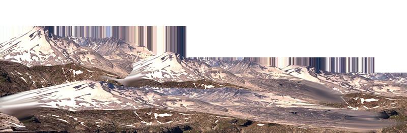 Download Mountains Transparent HQ PNG Image | FreePNGImg