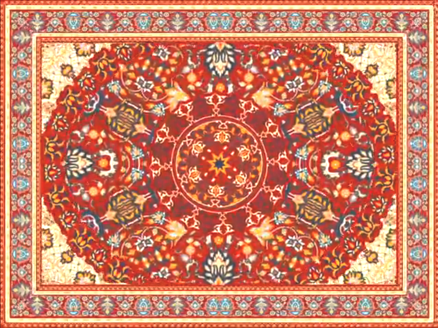 Carpet Free Clipart HD PNG Image