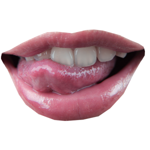 Mouth Png Clipart PNG Image