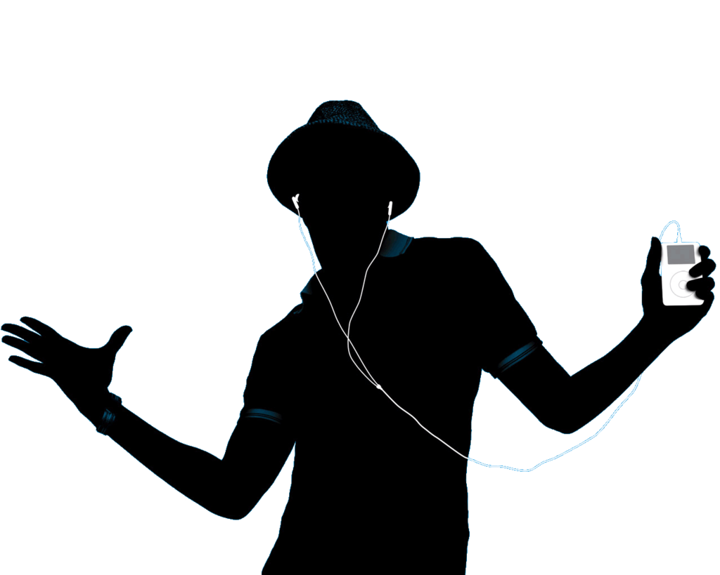 Music Png Picture PNG Image