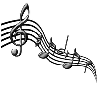 download music free png photo images and clipart freepngimg download music free png photo images