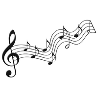 download musical notes free png photo images and clipart music notes vector art free music notes vector art