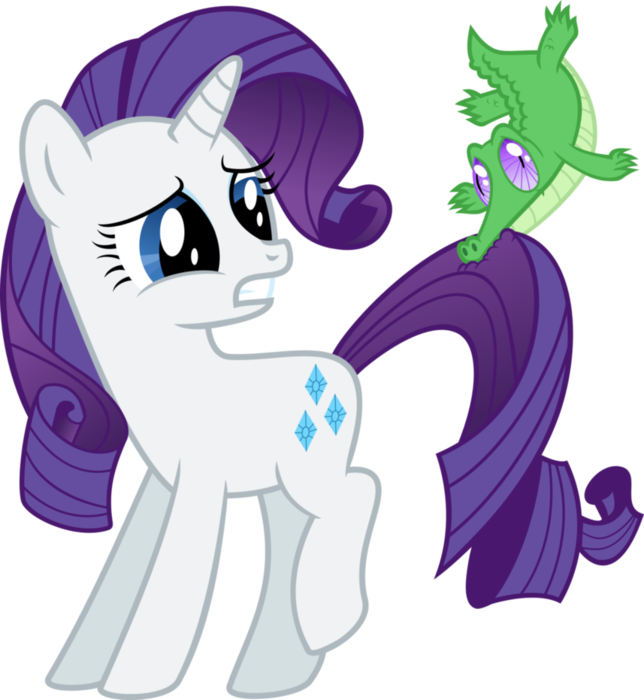 My Little Pony Rarity Photos PNG Image
