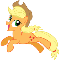 My Little Pony Png PNG Image