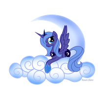 My Little Pony Transparent PNG Image