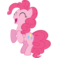 My Little Pony Free Png Image PNG Image