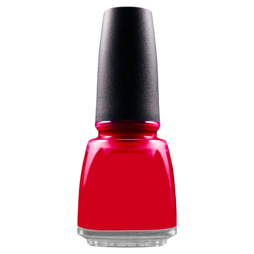 Nail Polish Picture PNG Image