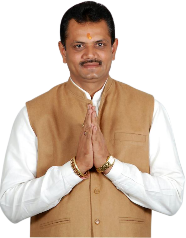 Legislative Jitu Pashchim Assembly Bhavnagar Of Bharatiya PNG Image