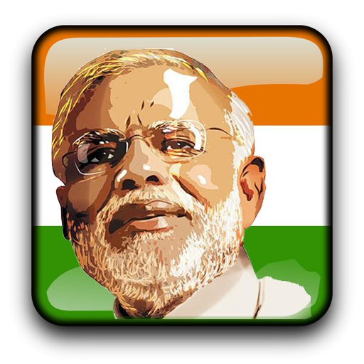 Prime Of India Narendra General Chief Election, PNG Image