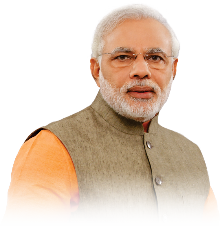 Party Bharatiya Congress National Narendra Indian Janata PNG Image