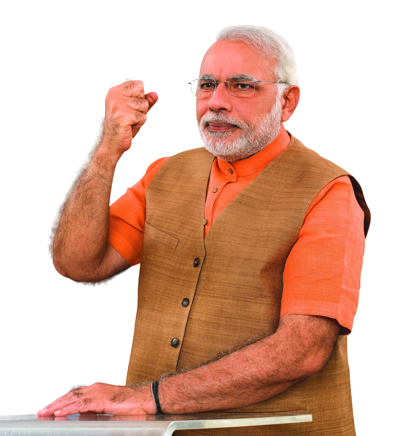 Prime Of India Narendra Minister Modi Transparent PNG Image