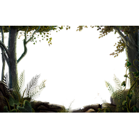 Nature Clipart PNG Image