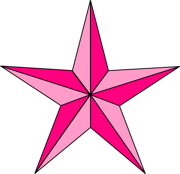 Nautical Star Tattoos Png File PNG Image