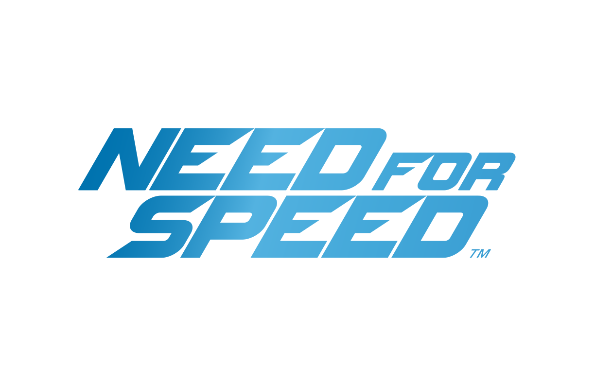 Need For Speed File PNG Image