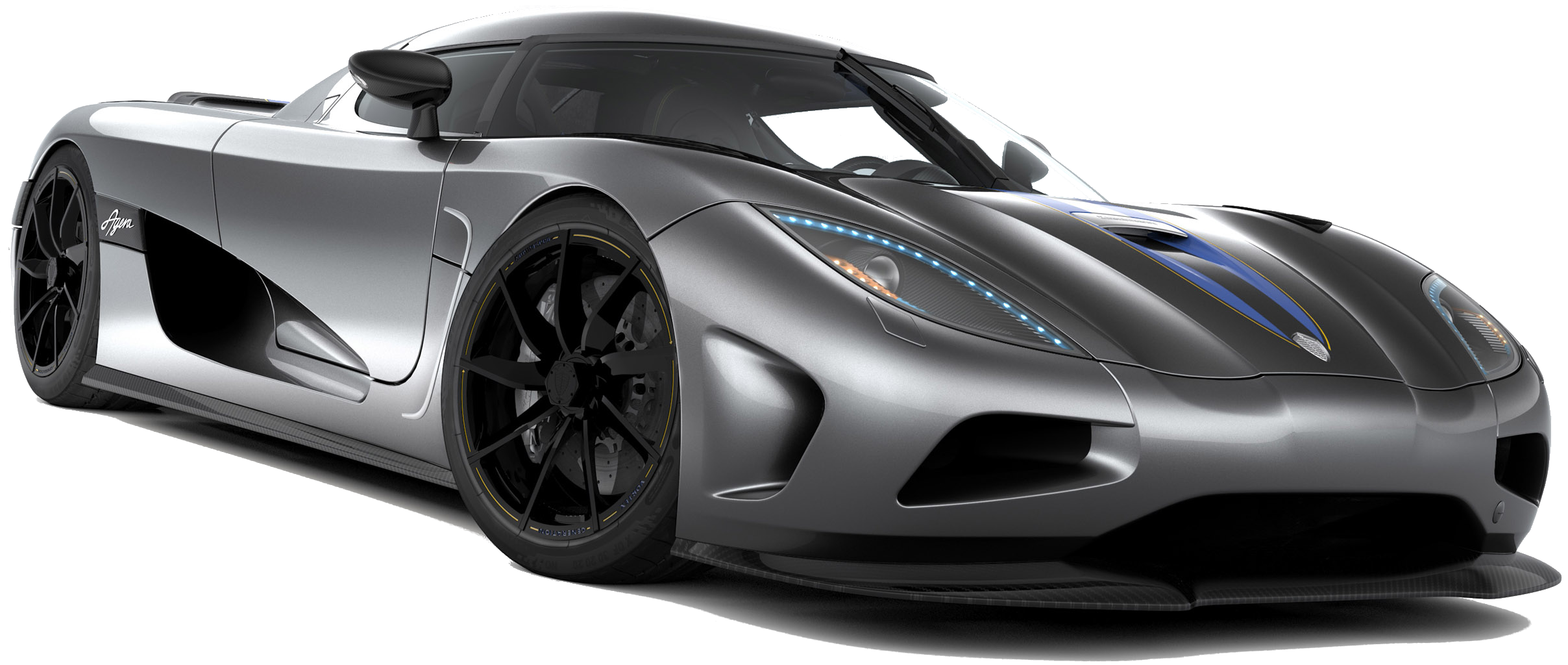Need For Speed Transparent Image PNG Image