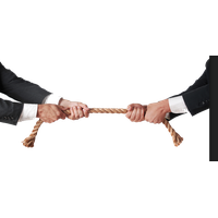 Negotiation Free Download Png PNG Image