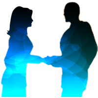 Negotiation Png Picture PNG Image