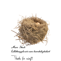 Nest Free Png Image PNG Image