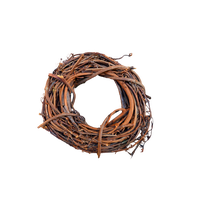 Nest Transparent PNG Image