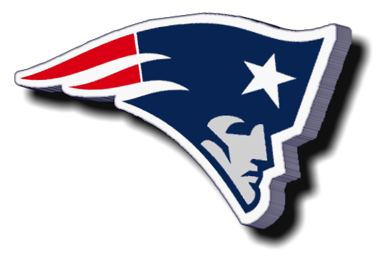 New England Patriots Photos PNG Image