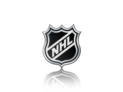 Nhl Transparent Background PNG Image