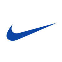 Nike Logo Picture PNG Image