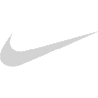 Nike Logo Png Clipart PNG Image