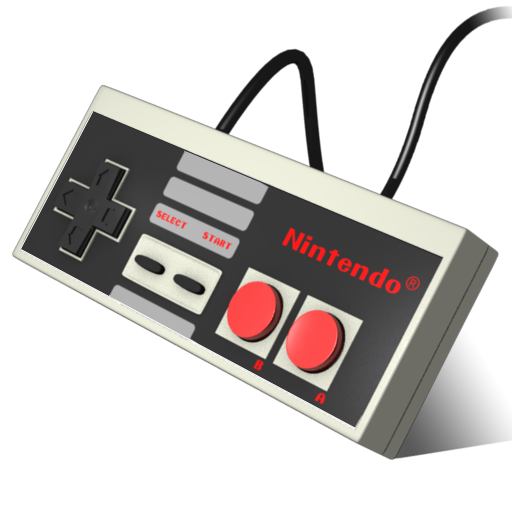 Entertainment Icons System Accessory Instrument Computer Emulator PNG Image