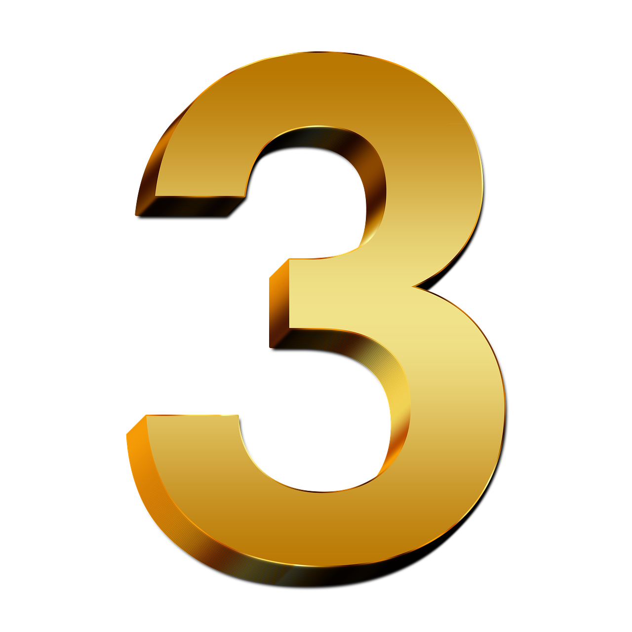 5-2-3-number-png.png