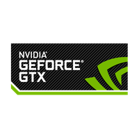 Nvidia Photos PNG Image