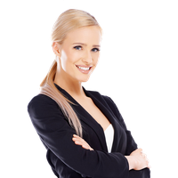 Office Management Png PNG Image