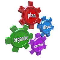 Download Office Management Free Png Photo Images And Clipart Freepngimg