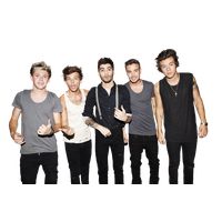 Download one direction free png photo images and clipart freepngimg one direction image png image voltagebd Choice Image