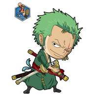 download one piece free png photo images and clipart freepngimg